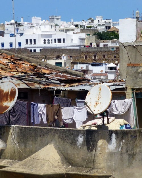 anne-e-cooper-photography-Tangier-No12-washing-day-2014