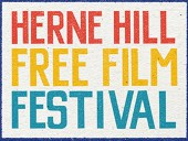 anne-e-cooper-poetry-herne-hill-film-festival-2018