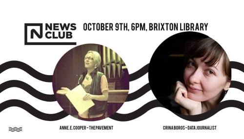 anne-e-cooper-poetry-newsclub-brixton-9oct2018