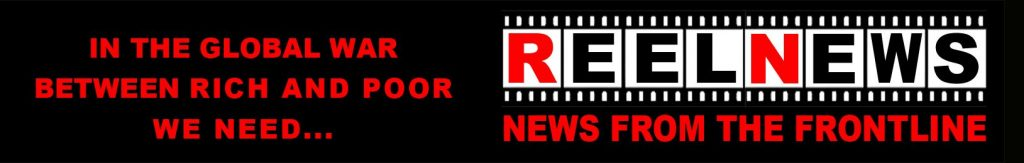 anne-e-cooper-reel-news-poetry