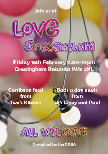 anne-e-cooper-love-cressingham-february-2019