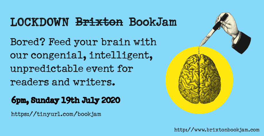 anne-enith-cooper-poetry-photography-brixton-bookjam-july-2020